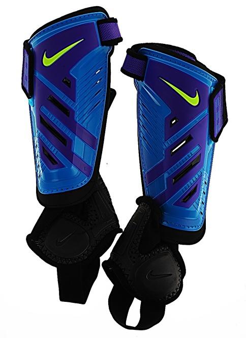Nike Tekmelik Mavi